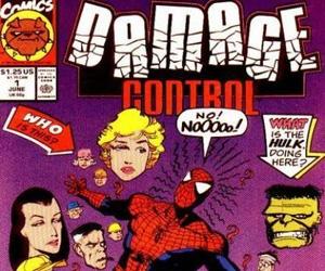 damagecontrol-marvel.jpg
