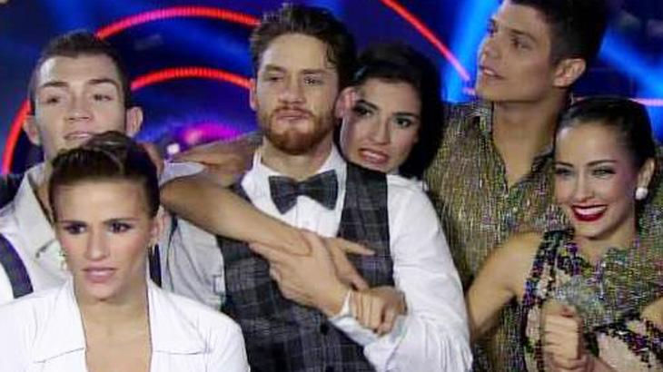 dancingbrasil-finalistas_19e6616c9766ebb6c79de5803cbf23efd4a2a416.jpeg