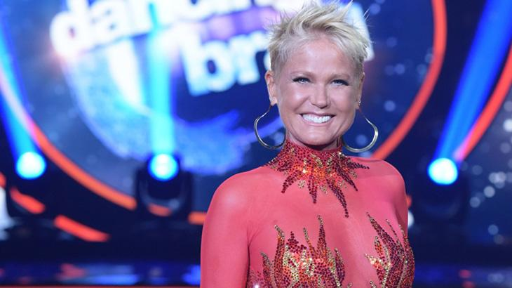 Xuxa comandará seu segundo reality show na Record TV, depois do