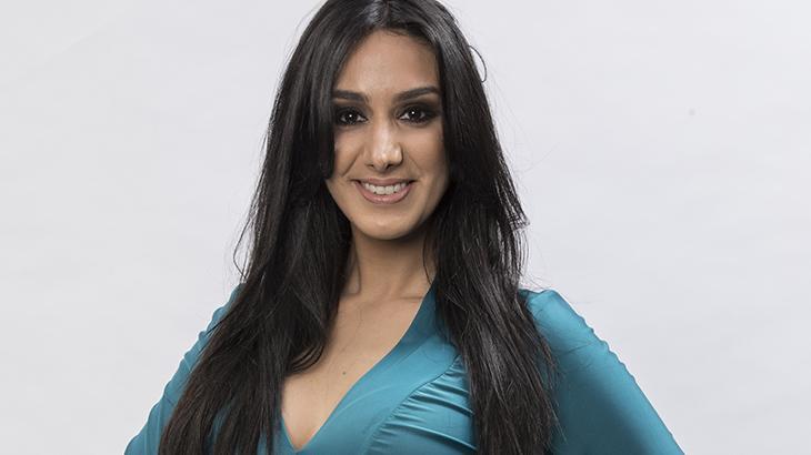 Marina Elali