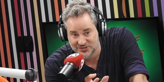 danstulbach-panico-noradio-30092016.jpg