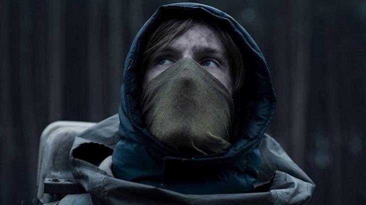 Lançamentos Netflix: Terceira temporada de Dark é o destaque da semana