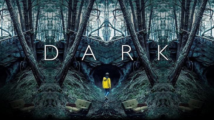 Por que eu abandonei Dark ao fim da primeira temporada?