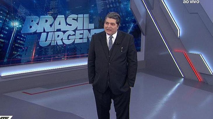 Divulgação/