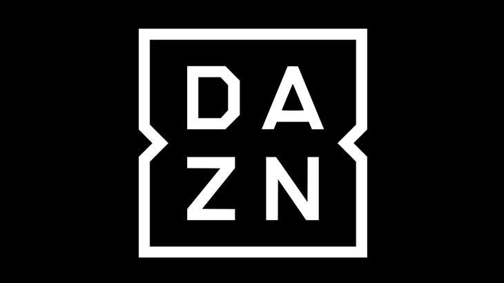 DAZN tem novos profissionais como executivos - Foto: Divulgação