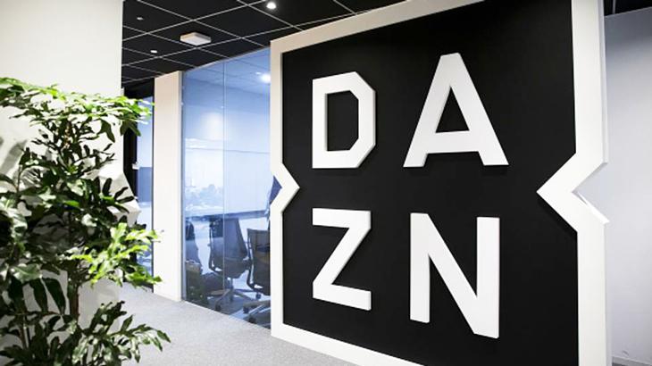 DAZN fecha acordo e anuncia partidas do Campeonato Carioca de basquete