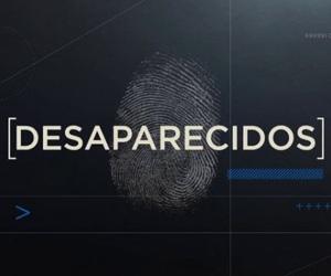 """Canal A&E lança a série nacional """"Desaparecidos"""""""