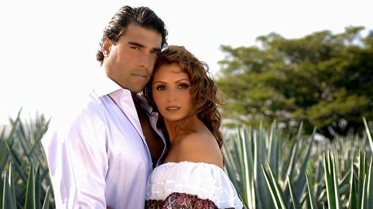 Canal de novelas da Televisa lidera audiência na TV paga com