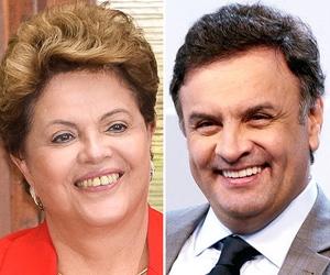 dilma-aecioneves-candidatos-presidencia.jpg
