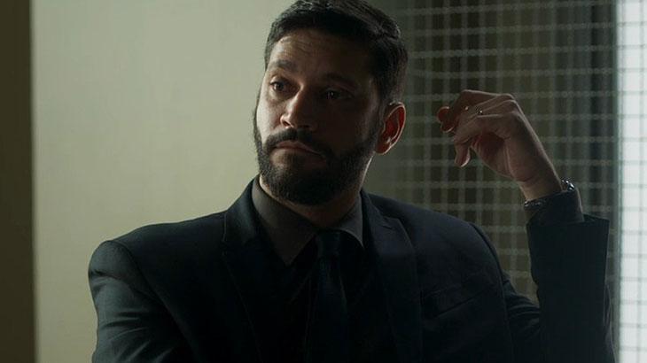 Diogo mal sabe que é corno e que pode não ser o pai do filho de Nana - Divulgação/TV Globo