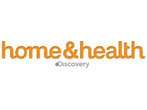 discovery-home-health-novologo.jpg