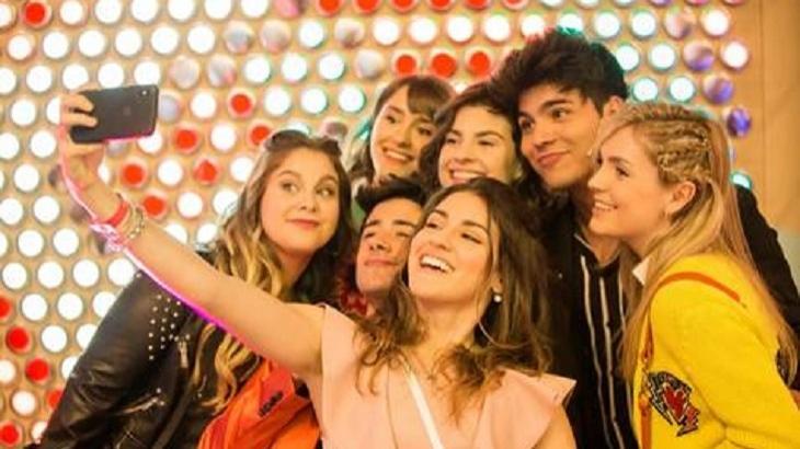 Nova temporada de Disney Bia está prestes a estrear - Foto: Divulgação