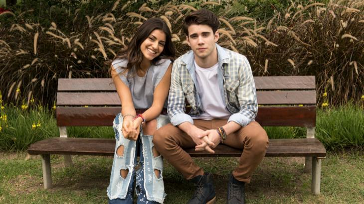 Disney Channel exibe último episódio de Bia e lança videoclipe inédito