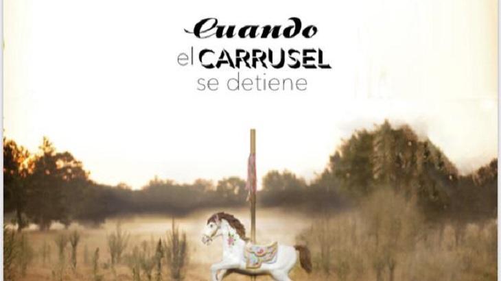 Divulgação do documentário de Carrossel