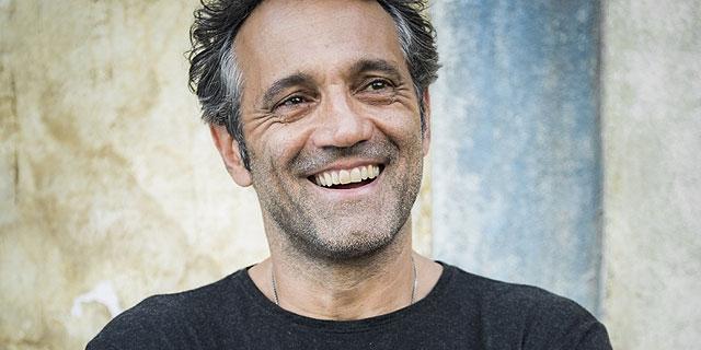 Benedito Ruy Barbosa e atores globais falam sobre morte de Domingos Montagner