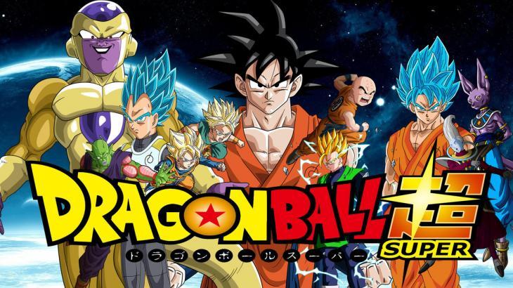 dragonballsuper2017_407767897c4a9b058cb95ed1325e04a244d79c59.jpeg
