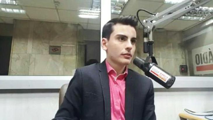 Super Rádio 1150 AM