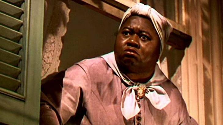 E o Vento Levou é retirado do catálogo da HBO Max após manifestações contra o racismo