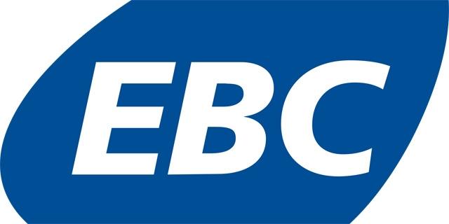 ebc-empresabrasildecomunicacao.jpg