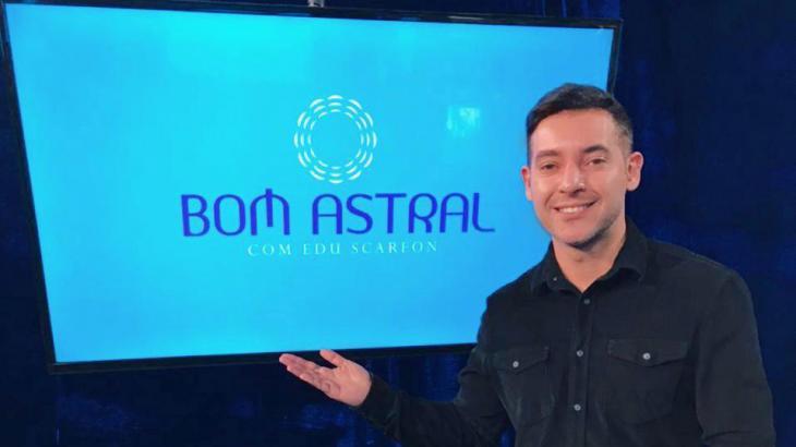 Bom Astral