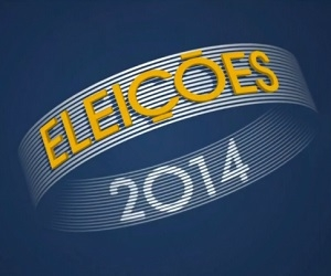 eleicoes2014-globo.jpg