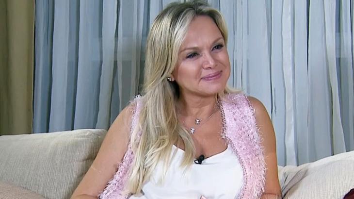 eliana-entrevista-06082017(3)_6e49c967dc43627b9ccb973ebc6ea7cb96870ae1.jpeg