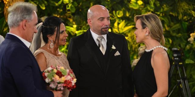 De Gusttavo Lima a Mayra Cardi: Os famosos que se separaram em 2020