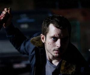 Elijah Wood produzirá o filme de zumbis