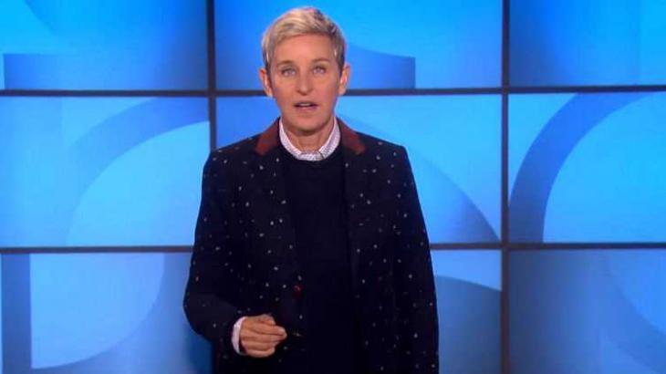 Pioneirismo e representatividade: Por que Ellen DeGeneres é um dos maiores nomes da TV