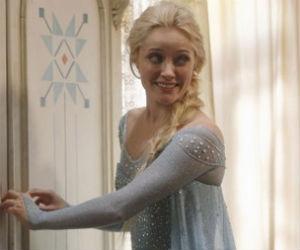 Elsa, de