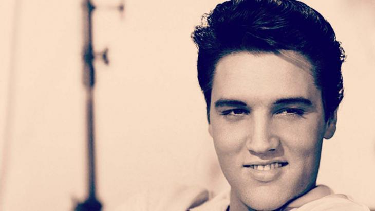 Ex-mulher coloca mansão de Elvis Presley à venda por US$ 16 milhões