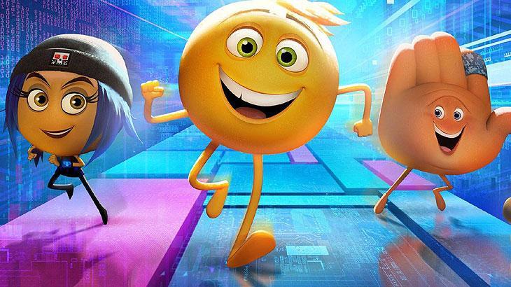 emoji-movie_7b5313837800bb40ba35be857c55d81b04a23d61.jpeg