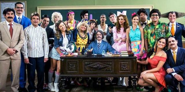 escolinhadoprofessorraimundo-elenco-2016.jpg
