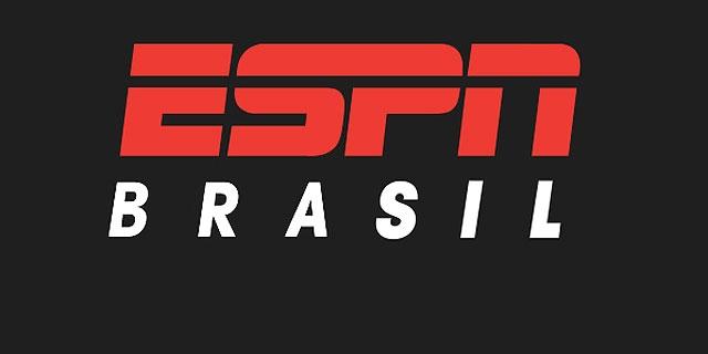 ESPN exibirá primeiro Real Madrid e Barcelona da temporada com exclusividade