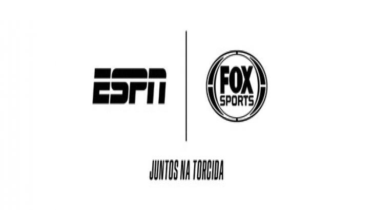 Disney quer diminuir gastos do Fox Sports para emissora fechar no azul