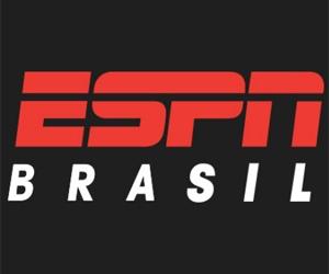 ESPN atinge maior audiência de sua história com Real Madrid x Barcelona