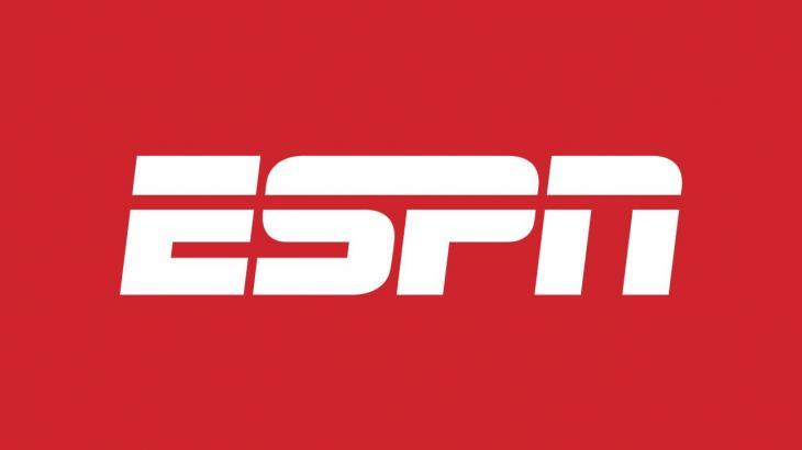 ESPN transmite mais de 10 jogos das eliminatórias e amistosos neste fim de semana