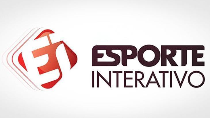 Esporte Interativo faz parte do grupo Turner