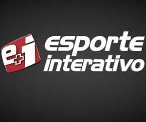 esporteinterativo-logo-horizontal.jpg