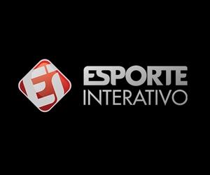 esporteinterativo-logonovo2.jpg