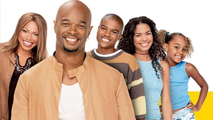 Cinco séries que o SBT deveria voltar a exibir