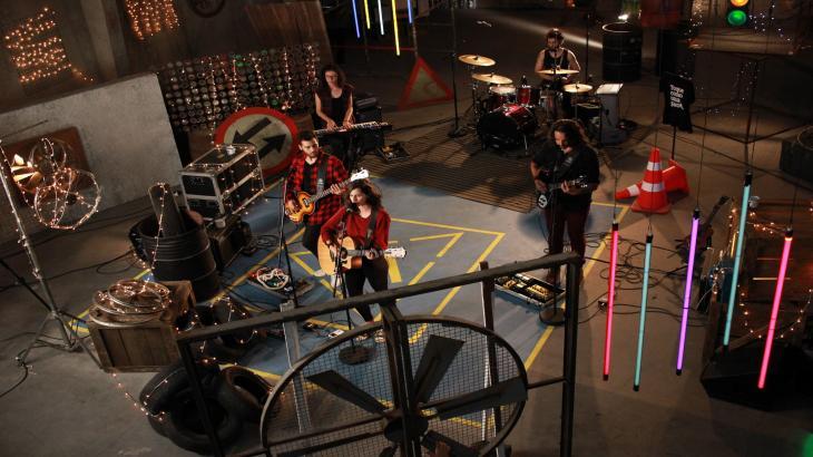 Programa Experimente estreia 10ª temporada - Foto: Reprodução