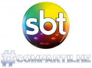 SBT poderá ter gravadora nos moldes da Som Livre