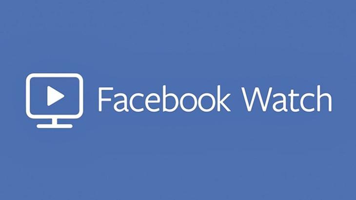 Facebook fechou parcerias com emissoras - Foto: Montagem