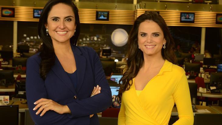 "Programas de Globo, SBT e Record TV \""bombam\"" na audiência nesta terça-feira"