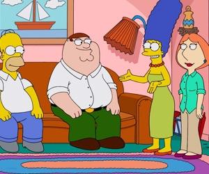 family-guy-the-simpsons.jpg