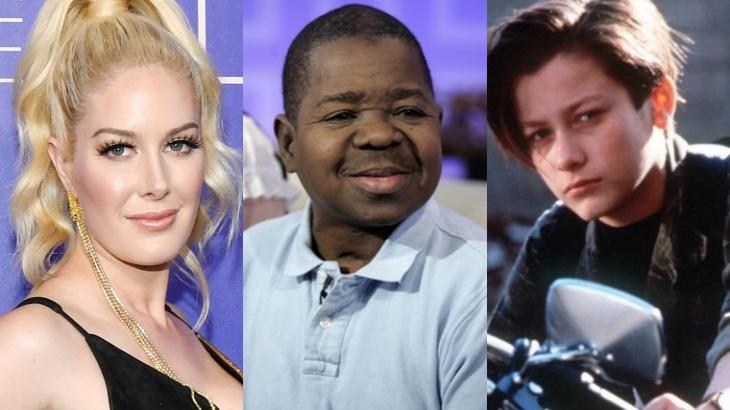 Os famosos que se afundaram e perderam tudo