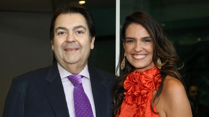 Faustão deixará mansão avaliada em R$ 40 milhões após filho ir embora