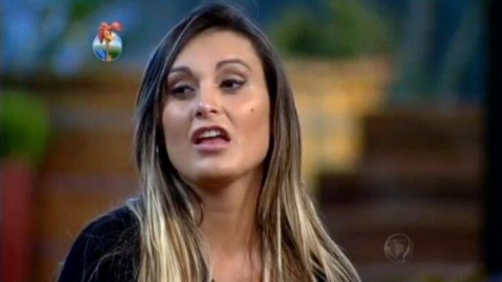 As polêmicas de Andressa Urach: Overdose, cuspe em A Fazenda e treta com Cristiano Ronaldo