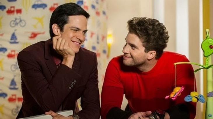 Dia do Orgulho LGBT+: Relembre personagens que marcaram a TV nos últimos anos